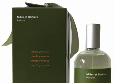 Miller et Bertaux