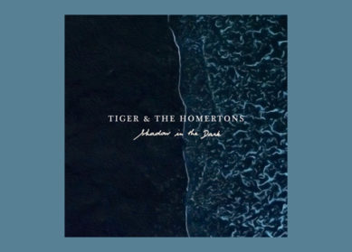 Tiger & the Homertons
