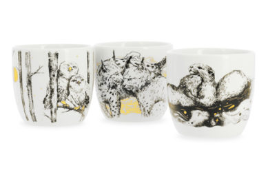 Mugs Arche de Noël