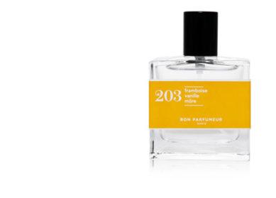 Bon Parfumeur Paris