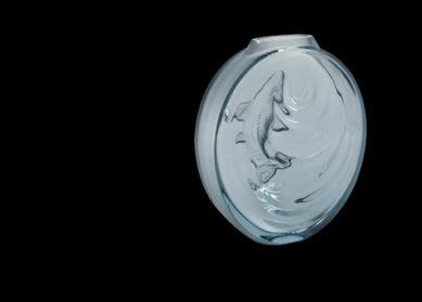 Lalique : Nouvel An Chinois