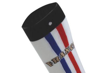 LCF La Chaussette de France