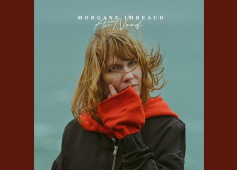 Morgane Imbeaud