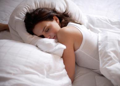 Noctaphyt®3 – Tricouche sommeil