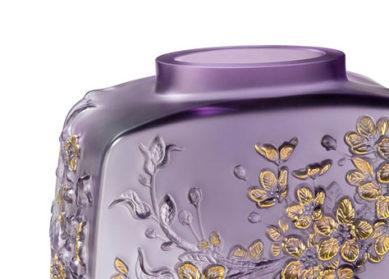 Lalique : Botanica