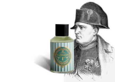 L'Empereur Napoléon 1er