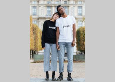 BHP aka BLACKHATS PARIS