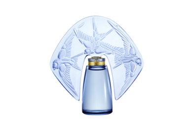 Parfum Lalique : Édition Anniversaire