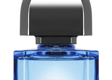 BDK Parfums : Collection AZUR