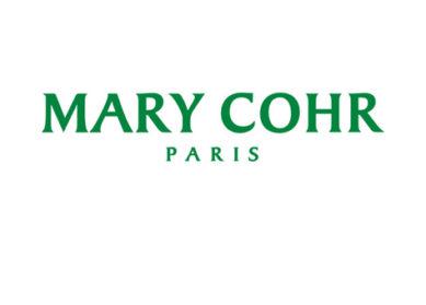 Mary Cohr Paris