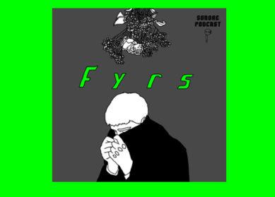 FYRS x La Quincaillerie