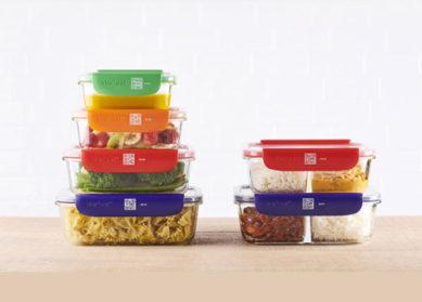 Mastrad - l'Innovation dans la cuisine
