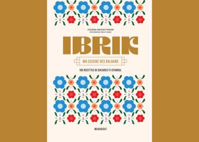 Ibrik Kitchen