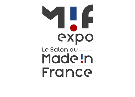 Le salon virtuel du Made in France