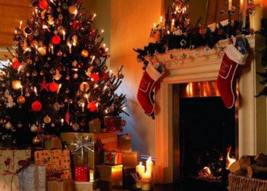 Des cadeaux gourmands pour les fêtes
