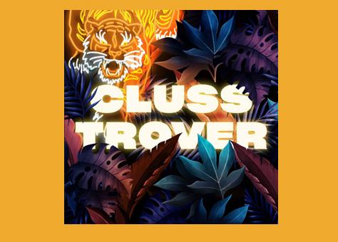 CLUSS TROVER