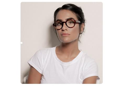Generation Eyewear