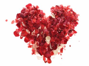 Une Saint Valentin gourmande…