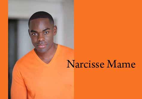 RDV avec Narcisse Mame