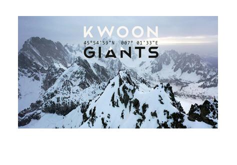 KWOON
