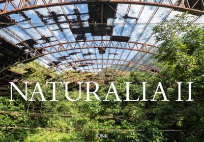 Naturalia II