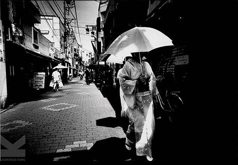 MEP x Moriyama – Tomatsu TOKYO