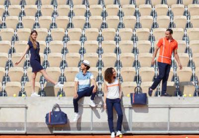 Roland-Garros Collection |21