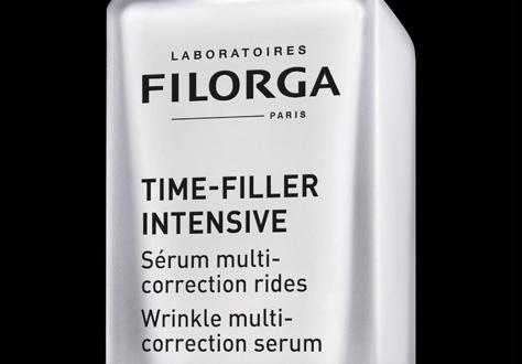 Filorga : Time-Filler Intensive