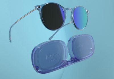Nooz Optics collection|21