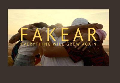FAKEAR
