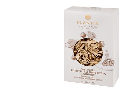 PLANTIN |