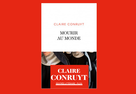 MOURIR AU MONDE |