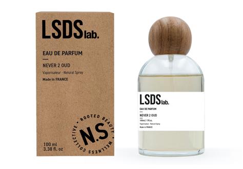 LSDS Lab  