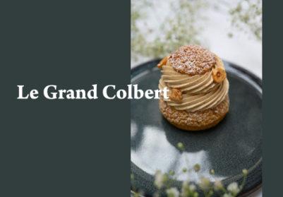 Où manger le Meilleur Paris/Brest à Paris ?
