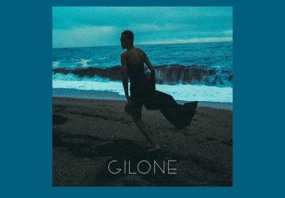 GILONE  